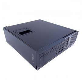 Calculator Dell Optiplex 7020 Desktop SFF, Intel Core i5 Gen 4 4570 3.2 GHz