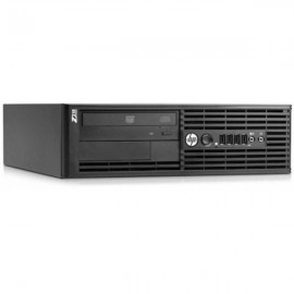 workstation-hp-z210-desktop-intel-core-i7-2600-34-ghz-4-gb-ddr3-500-gb-hdd-sata-dvdrw