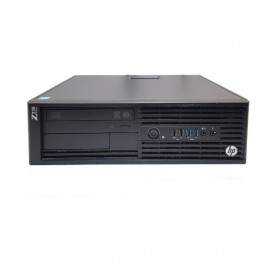 workstation-hp-z230-desktop-intel-core-i5-gen-4-4570-32-ghz-4-gb-ddr3-500-gb-hdd-sata-placa-video-nvidia-quadro-k600