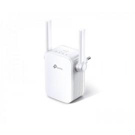 tp-link-wi-fi-range-extender-re305