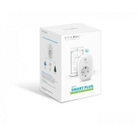tp-link-wi-fi-smartplug-energy-monitor