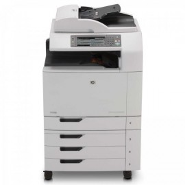 imprimanta-multifunctionala-hp-laser-color-cm6040f-mfp-a3-a4-40-pagini-minut-color-220000-pagini-luna-600-x-600-dpi-duplex-usb-network-fax-dadf-scanner-cartus-toner-nou