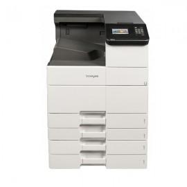 imprimanta-laserjet-monocrom-a3-lexmark-ms911de-55-pagini-minut-300000-pagini-lunar-1200-x-1200-dpi-duplex-usb-network-toner-inclus