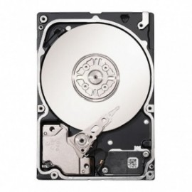 hard-disk-refurbished-6-tb-sas-hgst-35-inch-7200-rpm