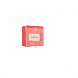 capac-protectie-seriile-fd7150-fd3050