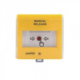 buton-manual-de-activare-stingere