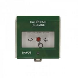 buton-manual-de-stingere-independent