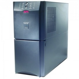 ups-apc-smart-sua2200i-2200va-black-tower-acumulatori-noi-2-ani-garantie