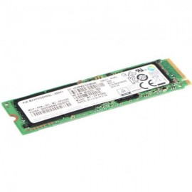 256-gb-ssd-second-hand-m2