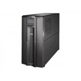 ups-apc-smart-smt2200i-2200va-black-tower-acumulatori-noi