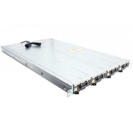 emc-storage-processor-unit-th-0gj765-rackabil-1u