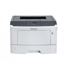 imprimanta-laserjet-monocrom-a4-lexmark-ms410d-40-pagini-minut-60000-pagini-lunar-1200-x-1200-dpi-duplex-usb