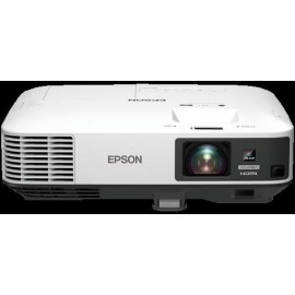 proiector-epson-eb-2265u