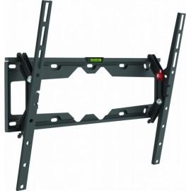 tv-mount-flat-curved-barkan-29-65-blk