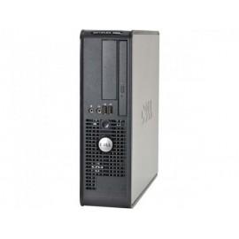 carcasa-calculator-dell-optiplex-380-desktop-sff