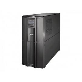 ups-apc-smart-smt2200i-2200va-black-tower-acumulatori-originali