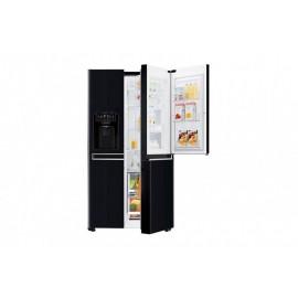 frigider-lg-gsj760wbxv-side-by-side