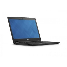 laptop-dell-latitude-e7470-ultrabook-intel-core-i5-gen-6-6300u-24-ghz-8-gb-ddr4-256-gb-ssd-m2-wi-fi-bluetooth-webcam-tastatura-iluminata-display-14inch-1366-by-768-windows-10-pro-3-ani-garantie
