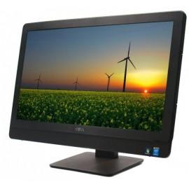 aio-dell-optiplex-9030-intel-core-i7-gen-4-4790s-32-ghz-8-gb-ddr3-500-gb-hdd-sata-wi-fi-card-reader-bluetooth-display-23inch-full-hd
