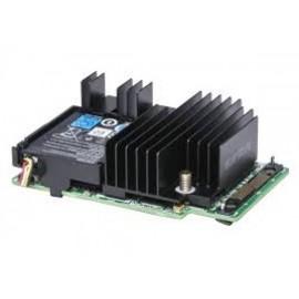 Raid Controller Dell Perc H730P Mini, DP/N 0KMCCD + Cabluri