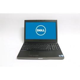 laptop-dell-precision-m4800-intel-core-i7-gen-4-4810mq-28-ghz-16-gb-ddr3-128-gb-ssd-nou-dvdrw-placa-video-amd-firepro-m5100-wi-fi-display-156inch-1366-by-768-windows-10-home-3-ani-garantie