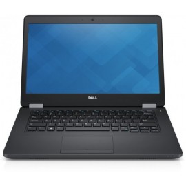 laptop-dell-latitude-e5470-intel-core-i3-gen-6-6100u-29-ghz-4-gb-ddr4-128-gb-ssd-m2-wi-fi-3g-bluetooth-tastatura-iluminata-display-14inch-1366-by-768