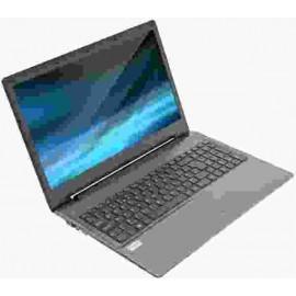 laptop-cloon-intel-celeron-n2940-183-ghz-4-gb-ddr3-500-gb-sata-wi-fi-webcam-dvdrw-display-156inch-1366-by-768-windows-10-pro-3-ani-garantie