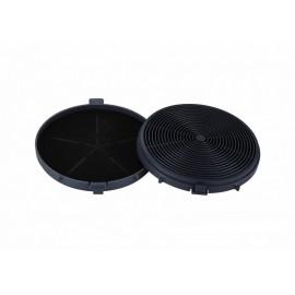 filtru-de-carbon-hota-heinner-fc-hd450