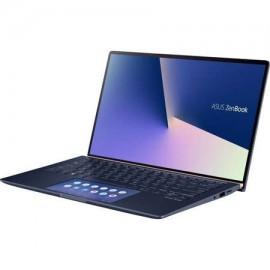asus-ux433fac-a5175r-14-inch-1920-x-1080-pixeli-core-i5-10210u-16-ghz-capacitate-memorie-8-gb-capacitate-ssd-512-gb-intel-uhd-graphics-620-wireless-80211ax-bluetooth-hd-ir-camera-carduri-de-memorie-suportate-micro-sd-tastatur