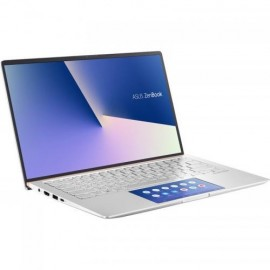 asus-ux434fac-a5155t-14-inch-1920-x-1080-pixeli-core-i7-10510u-18-ghz-capacitate-memorie-16-gb-capacitate-ssd-512-gb-intel-uhd-graphics-620-wireless-80211ax-bluetooth-hd-ir-camera-carduri-de-memorie-suportate-micro-sd-tastatu