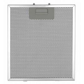 filtru-aluminiu-heinner-af-hd450