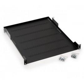 raft-fix-cabinet-rack-server-1u-750-max-40kg-negru-gri