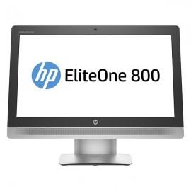 all-in-one-hp-eliteone-800-g2-intel-core-i5-gen-6-6500-32-ghz-8-gb-ddr4-500-gb-hdd-sata-dvdrw-webcam-display-23inch-full-hd-display-zgaraiat-usb-defect