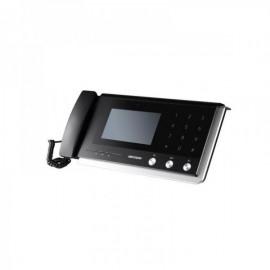 hikvision-video-intercom-master-station