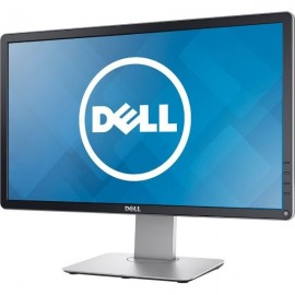 monitor-22-inch-led-ips-full-hd-dell-p2214h-black-silver