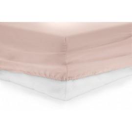 cearceaf-pat-cu-elastic-140x200-cm-roz