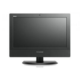 aio-lenovo-thinkcentre-m73z-intel-core-i5-gen-4-4570s-29-ghz-8-gb-ddr3-500-gb-hdd-sata-dvdrw-wi-fi-bluetooth-webcam-card-reader-display-20inch-1600-by-900-windows-10-home
