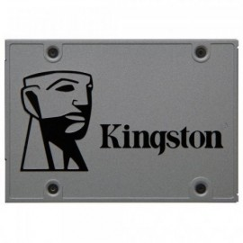 120-gb-ssd-nou-kingston-sata-3