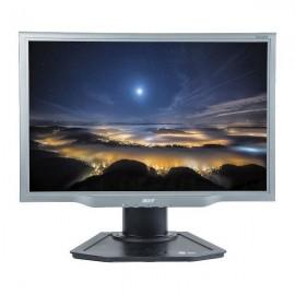 monitor-22-inch-lcd-wide-acer-al2223w-grey-black-grad-b