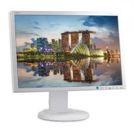 monitor-22-inch-lcd-nec-multisync-e222w-silver-white