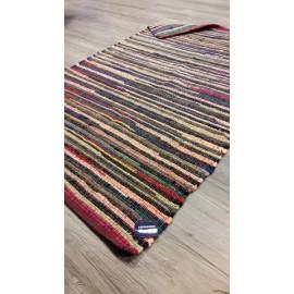covoras-traditional-110x175-cm
