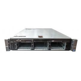 server-dell-poweredge-r710-rackabil-2u-2-procesoare-intel-six-core-xeon-x5690-347-ghz-16-gb-ddr3-ecc-reg-6-bay-uri-de-35inch-dvd-rom-raid-controller-sas-sata-dell-perc-6i-idrac-6-ent-2-x-surse-redundante