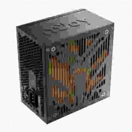 nJoy | Magna 750 | PSAT5075A4MCECO01B | 750 W | Activa | 1 x 20+4 pin ATX, 1 x 4+4 pin ATX 12V | 2 x 6+2 pin PCI-E, 5 x SATA, 3 x 4 pin Molex | PFC active | OCP / OVP / SCP / OPP | Full modular with DC to DC technology | Meet 80 Plus Bronze