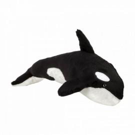 plu-balena-ucigaa-24-cm