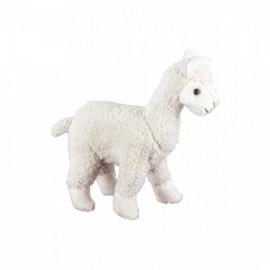 plu-alpaca-19-cm