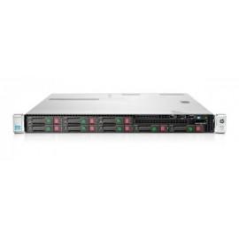 server-hp-proliant-dl360e-g8-rackabil-1u-2-procesoare-intel-octa-core-xeon-e5-2450l-18-ghz-4-gb-ddr3-ecc-reg-8-bay-uri-de-25inch-raid-controller-sas-sata-hp-smartarray-b120-ilo4-adv-2-x-surse-redundante