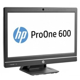 aio-hp-proone-600-g1-intel-core-i5-gen-4-4570s-29-ghz-8-gb-ddr3-500-gb-hdd-sata-webcam-display-215inch-1920-by-1080-windows-10-home-3-ani-garantie