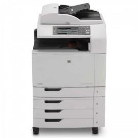 imprimanta-multifunctionala-hp-laser-color-cm6040f-mfp-a3-a4-40-pagini-minut-color-220000-pagini-luna-600-x-600-dpi-duplex-usb-network-fax-dadf-scanner-pagini-printate-100000-200000