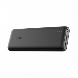 PowerCore 15600with 4.8A Output, PowerIQ and VoltageBoost Technology, Power Bank for iPhone iPad & Samsung