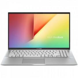 asus-s531fa-bq032-156-inch-1920-x-1080-pixeli-core-i5-8265u-16-ghz-capacitate-memorie-8-gb-capacitate-ssd-512-gb-intel-hd-graphics-620-wireless-80211-ac-bluetooth-tastatura-iluminata-tip-baterie-li-ion-3-celule-2-x-usb-20